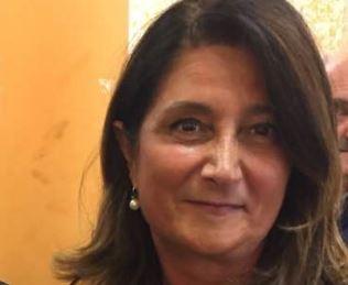 """La consigliera Emanuela Boccio entra nel MDP: """"Non c'è posto per me nel PD a guida Renzi"""""""