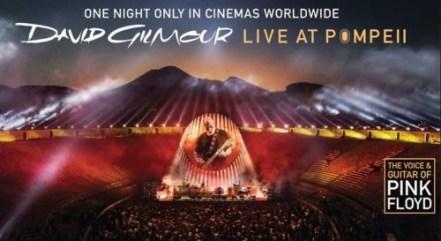 david gilmour live music pink floyd pompei space cinema ellera-chiugiana eventiecultura glocal