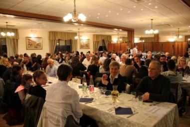 L'Associazione L'Abbraccio compie un anno: grande festa in nome della solidarietà 5