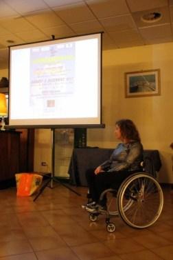 L'Associazione L'Abbraccio compie un anno: grande festa in nome della solidarietà 15