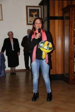 L'Associazione L'Abbraccio compie un anno: grande festa in nome della solidarietà 18