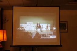 L'Associazione L'Abbraccio compie un anno: grande festa in nome della solidarietà 21