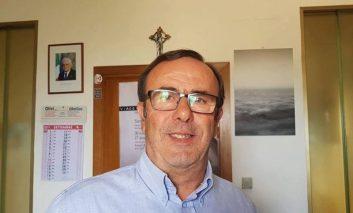 Cinque anni in consiglio comunale, il bilancio del consigliere Rodolfo Spaterna
