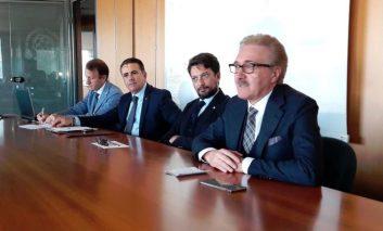 Riforma del fondo di garanzia: BCC Umbria conferma l'impegno per le imprese