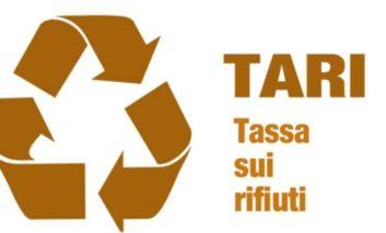 """Tassa rifiuti, Confcommercio: """"Anche in Umbria è un freno alla crescita delle imprese"""""""
