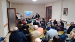 """Nadia Ginetti si ricandida al Parlamento: """"Ringrazio l'Unione Comunale del PD di Corciano per il sostegno"""" 4"""