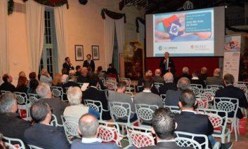 Mercato finanziario, i consigli di BCC Umbria dopo la grande recessione