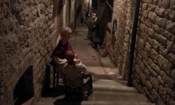 Prosegue Corciano Natale: domenica visita al Presepe in compagnia del Coro