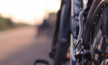 Corciano in lutto, è morto il ciclista Carlo Brugnami