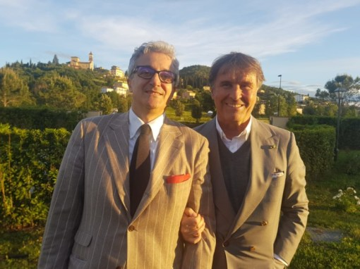cucinelli - oliviero - pochette (14)
