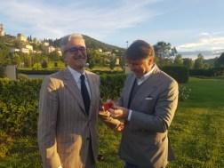 cucinelli - oliviero - pochette (8)