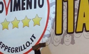 Elezioni: proporzionale, in Umbria M5S è il partito più votato