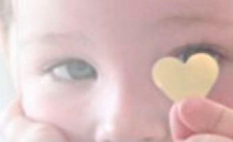 """Cardiopatie infantili: al Quasar Village i """"Biscottini del Cuore"""" di A.U.L.C.I."""