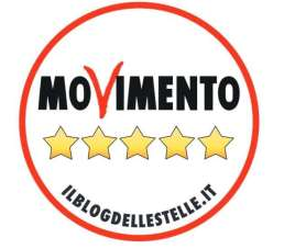 Elezioni comunali, depositata la lista del Movimento 5 Stelle