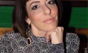 """Irene Di Liberto accede alle fasi finali di """"Miss Mamma Italiana"""""""