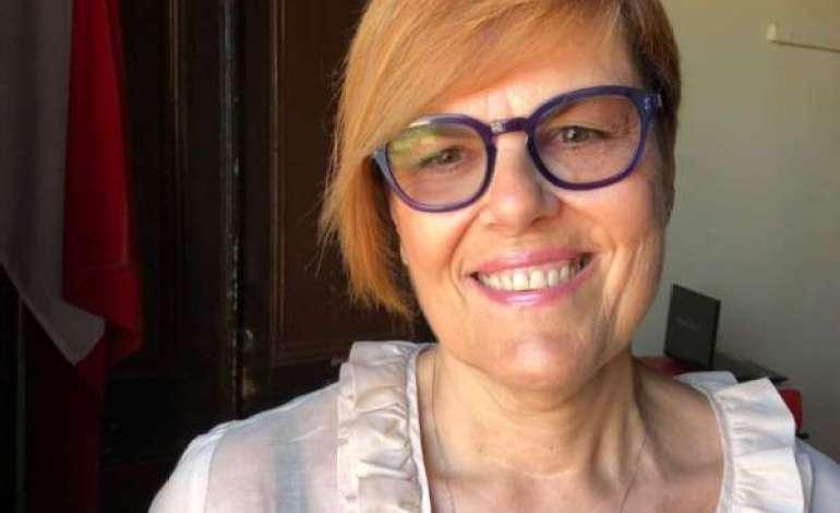 Emanuela Caligiana (PD)