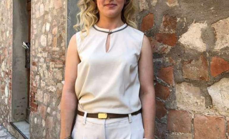 Veronica Munzi (PD)
