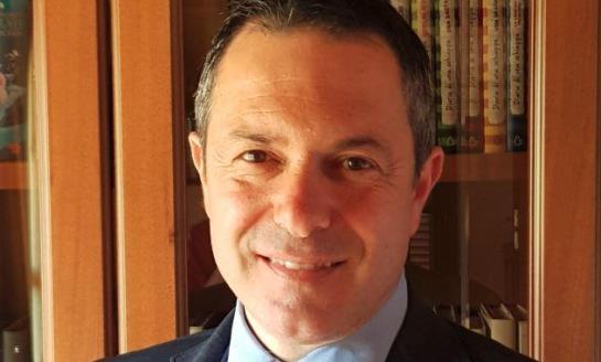 Parte la risistemazione viaria. Interventi importanti della Provincia di Perugia, 409.000 euro in 5 anni