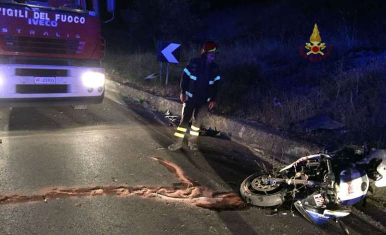 incidente moto taverne (1)