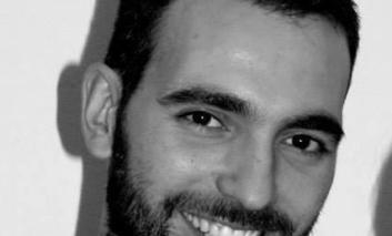 Pallavolo Ellera: David Pecetti diventa vice di coach Tomassetti