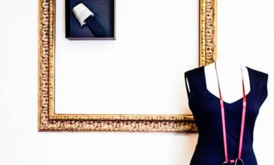 Le bellezze di Corciano diventano modelle per un giorno: sfilata in piazza grazie a Cinzia Verni di Eco & Chic