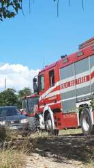 prociv antincendio (11)