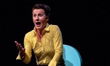 Spettacoli: ricca la nuova stagione del Teatro della Filarmonica di Corciano