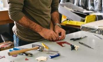 Umbriattiva, la Regione estende le misure per il reimpiego ad una platea più ampia di lavoratori