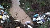 rifiuti torrente (4)