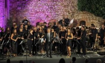 Concorso Internazionale di Composizione Originale per Banda: ecco il vincitore della 31esima edizione