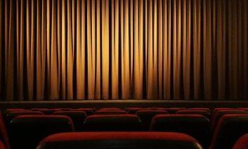 Teatro, annullata la stagione del TSU nei comuni: pronti i voucher sostitutivi