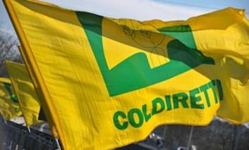 Coronavirus: Coldiretti Umbria chiede lo stato di calamità
