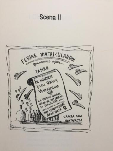libro giorgio corrado cavalieri (2)