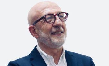"""Politica, Franco Testi esce dalla Lega: """"Troppi personalismi a scapito dei bisogni della gente"""""""