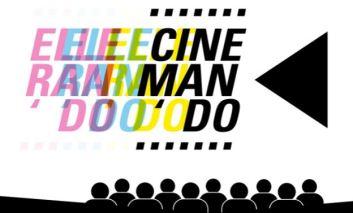 A Ellera arriva CINEMAN'DO, quattro serate di cinema all'aperto per tutti