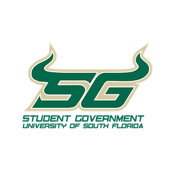 USF Student Government