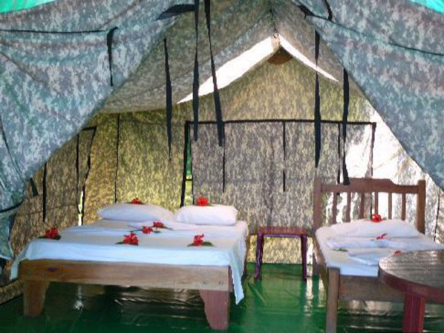 your_tent_in_corcovado