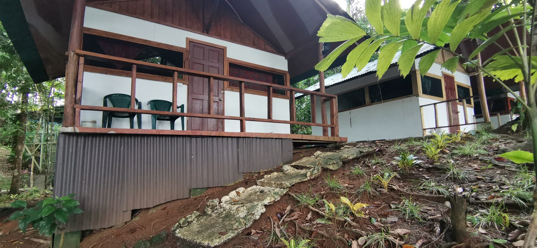 cabins11