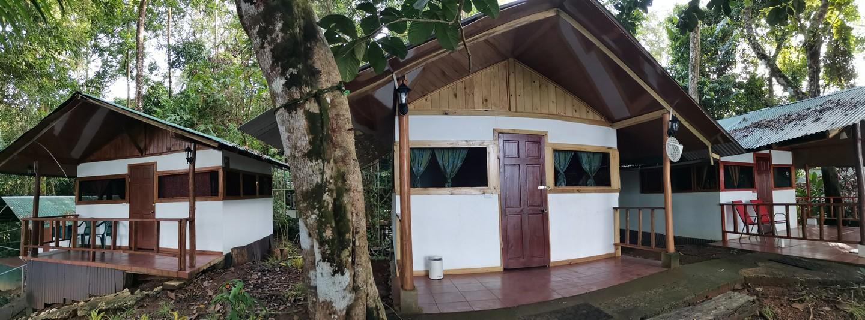 cabins24