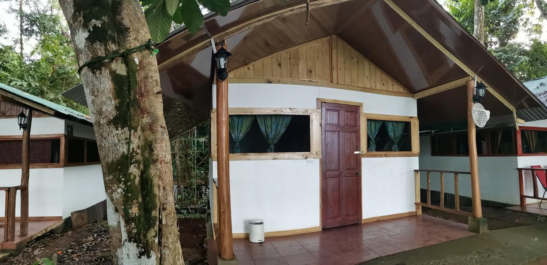 cabins27