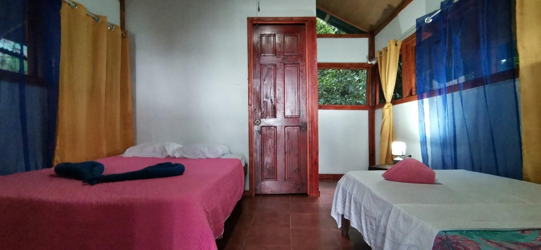 cabins34
