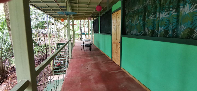 hostel18