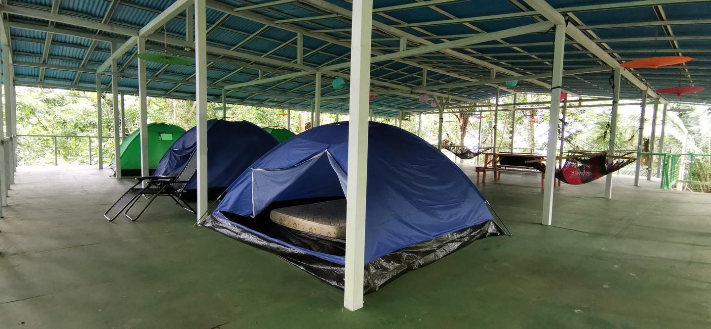 hostel32