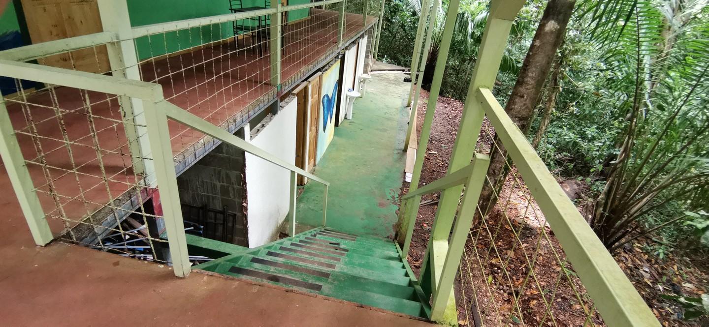 hostel36