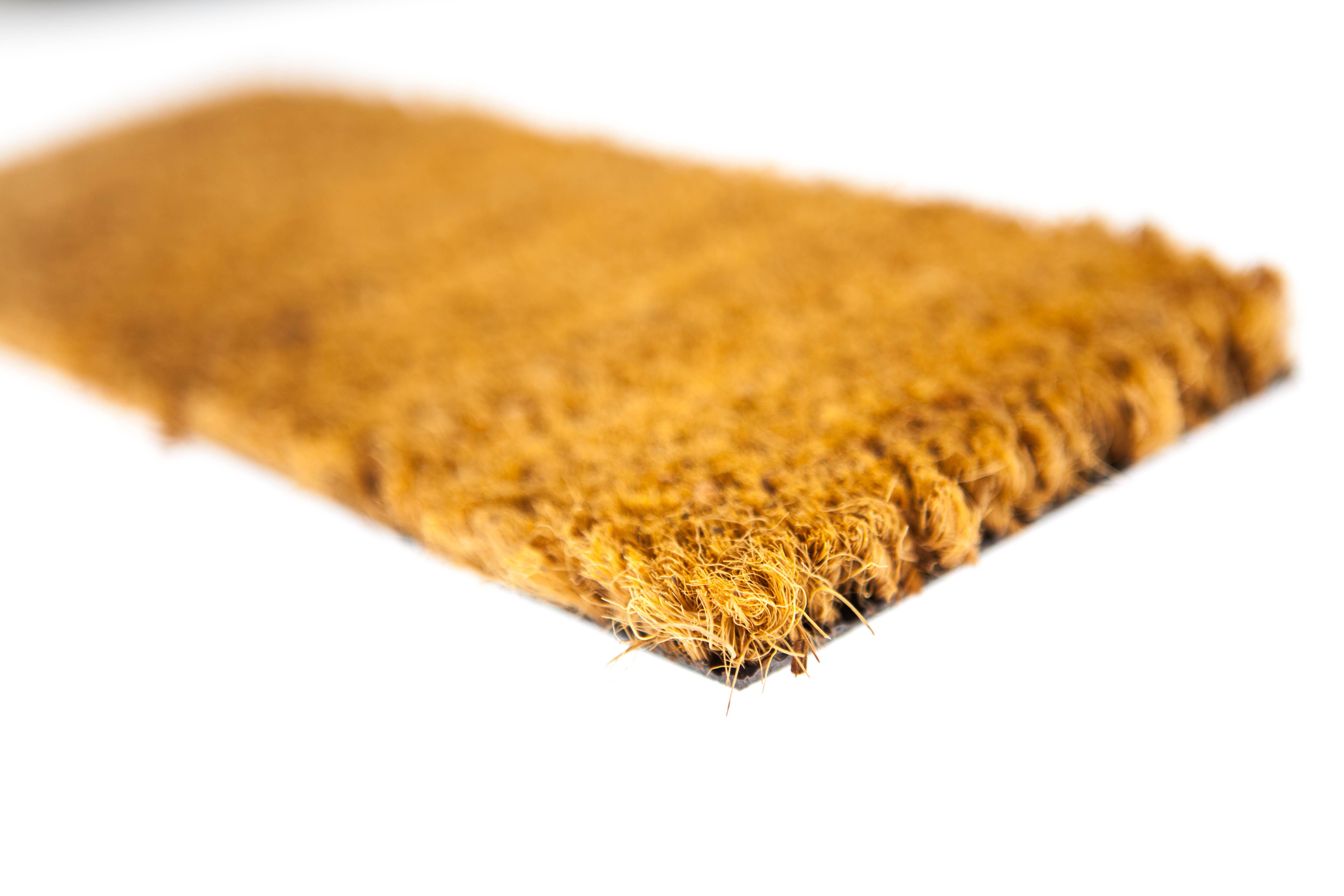 https www cordage be fr articles paillasson tapis d entree coco naturel 18mm sur mesure d278a085