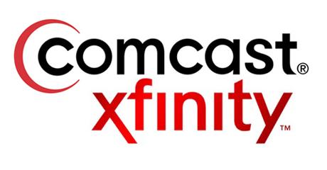 xfinity1