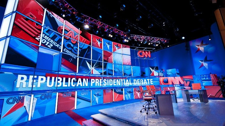 150520194025-cnn-debate-exlarge-169