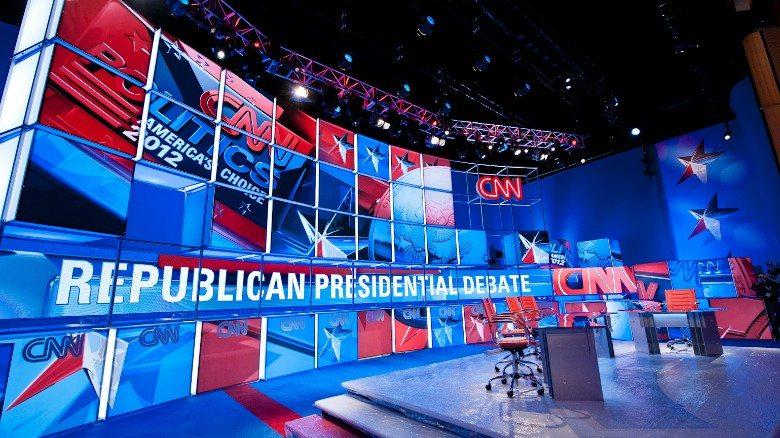 150520194025-cnn-debate-exlarge-169