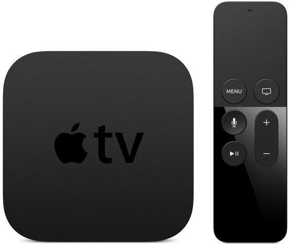 AppleTVNew