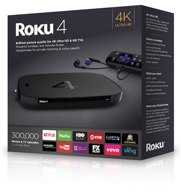 roku-4-packaging